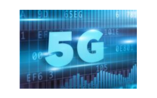 英国政府将拨款2.5亿英镑用于5G供应链多元化