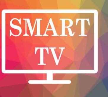 智能电视行业大尺寸是发展趋势之一