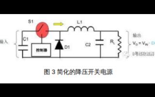 这些开关稳压器的基础知识你了解多少