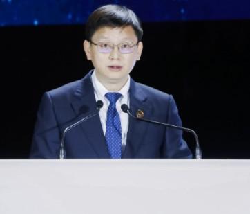 中国广电提出共建互赢5G创新体系的三点建议