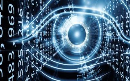 2020世界智能制造大会:加快制造业数字化、网络化、智能化转型