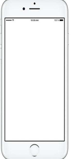 iPhone12的物料成本公布:约373美元