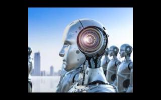 消毒机器人在疫情防控中起了重要作用