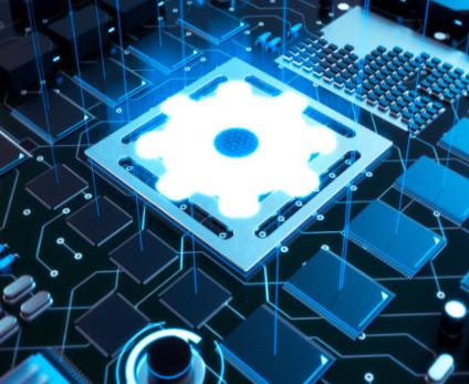 传台积电将在2022年下半年量产3nm芯片