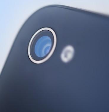 iPhone12 Pro Max的摄像功能怎么样?