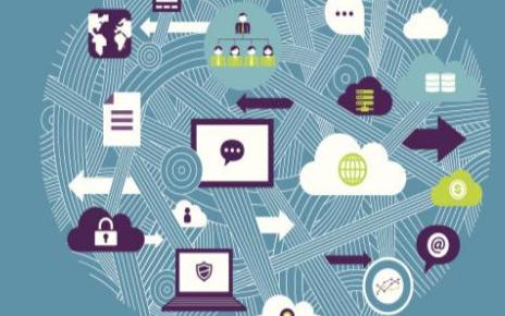 2021年中国ICT市场十大预测