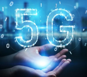 中国移动力求创新 全方位投身5G新蓝海