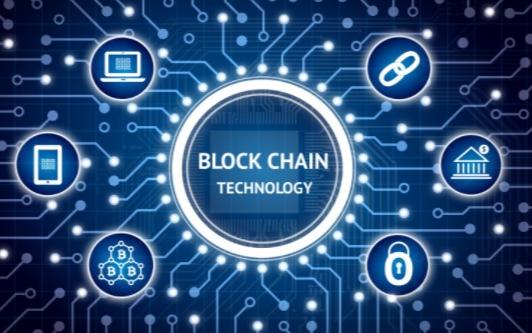 技术攻关:区块链技术创新应用在继电保护工作中