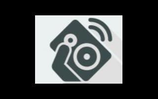 HomePod mini供貨不足,歐洲發貨時間已延期到明年