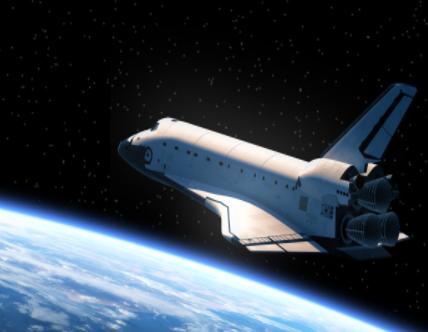 嫦娥五号已顺利完成第一次轨道修正