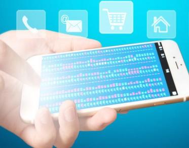 小米第三季度智能手机实现营收476亿元,同比高增47.5%