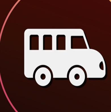截至10月国内汽车产销已连续7个月呈现增长