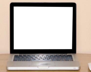 华为首款台式办公电脑上市