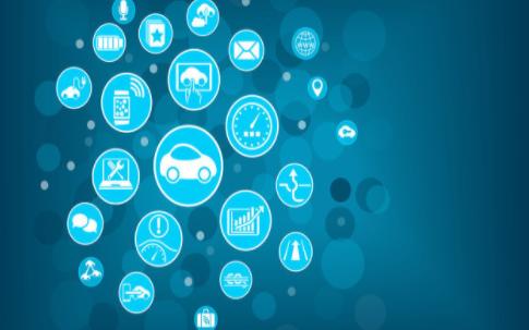 使用V2X技术实现汽车自动驾驶感知的详细说明