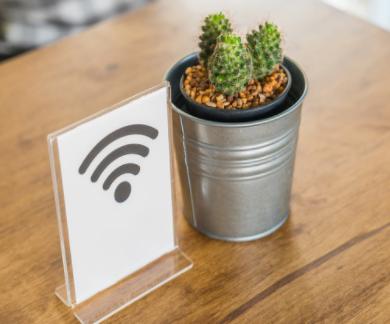 中兴发布首款Wi-Fi 6机顶盒,无需布线
