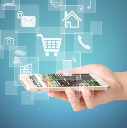 折叠屏手机市场正在迅猛增长