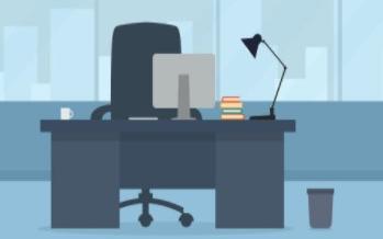 腾讯QQ办公简洁版TIM已更新至PC 3.3.0版本:支持创建文件夹