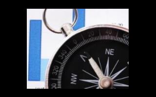 pnd是什么意思_PND对比GPS