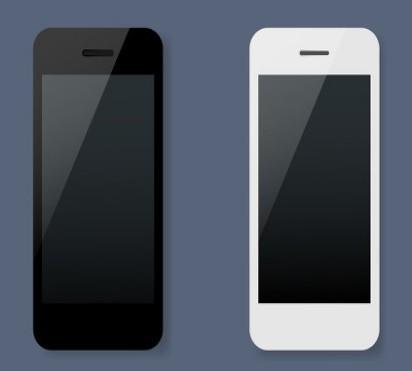 未来的智能手机将是什么模样?