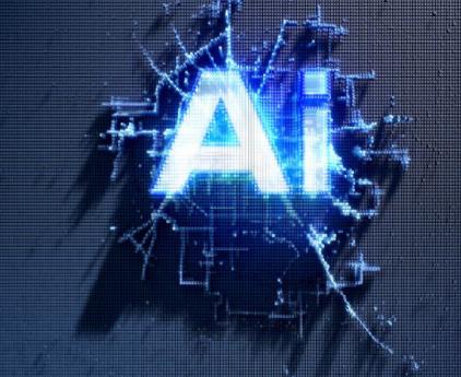 人工智能是否永远保持着绝对理性和一定公平吗