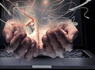 富士康MacBook笔记本电脑组装线将于2021年上半年投产