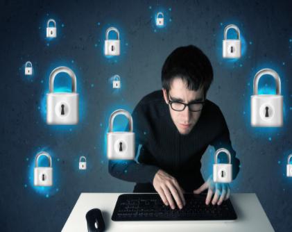 李东荣:稳定防护在网络安全越来越重要
