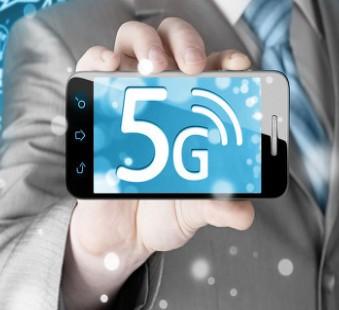 中国移动携手合作伙伴共筑5G产业的新生态