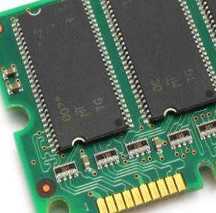 第三代功率半导体发展面临哪些挑战?
