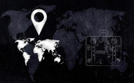 苹果计划建成专属卫星定位系统,精度将达0.3米