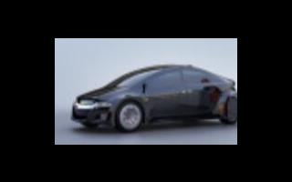 Autonomous a2z获190万美元投资,用于自动驾驶汽车研发