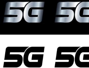 5G在行业市场前景逐渐清晰和场景化落地?