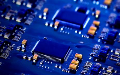 TVS二极管的应用详细讲解