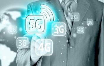 中国电信切片技术在2B场景发力,赋能产业升级