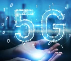 云网融合,中国电信携手5G SA赋能社会数字化转...
