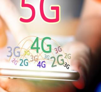 中国电信5G硬核科技开启有温度的智慧生活