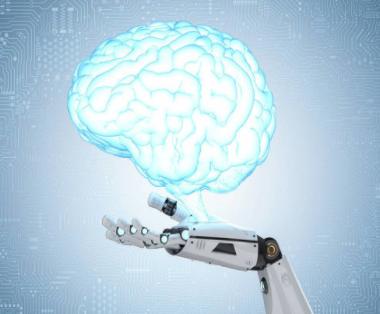 对于人工智能技术不能太乐观,也不能过于悲观