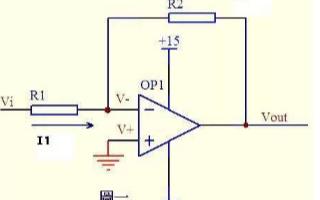 电子工程师总结的模拟电路设计经验20条