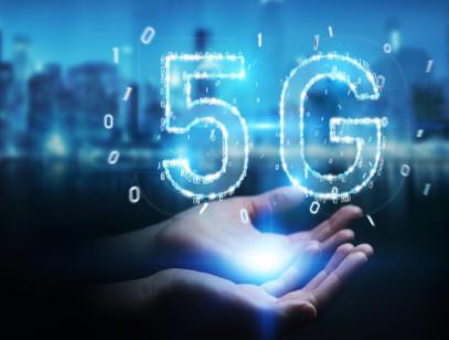 截止10月,中国已累计开通超70万座5G基站