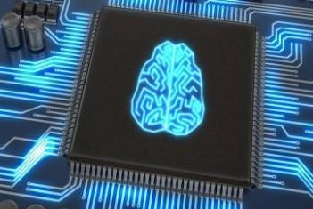 芯华章宣布推出全新验证技术和产品