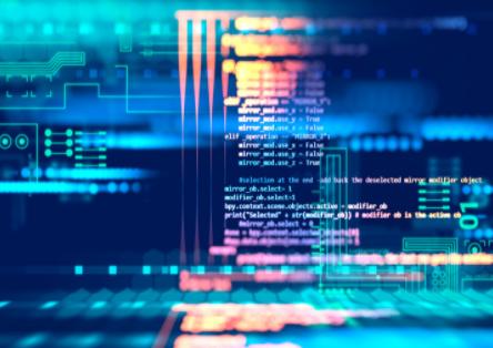 2021年全球IT行业发展趋势的七个预测