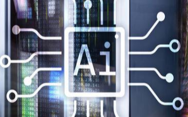 AI制药公司未知君完成 B+ 轮融资 计划2021年增加3-5条新的药物管线