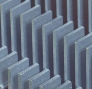 传台积电将于2022年下半年开始量产3纳米芯片