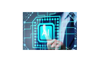 企业如何引入人工智能来高效地处理业务?
