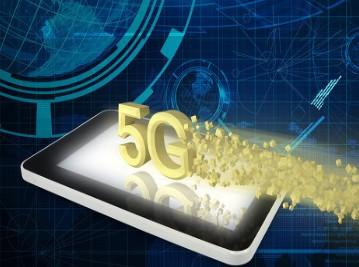 移遠通信全球數字經濟和物聯網行業發展如火如荼
