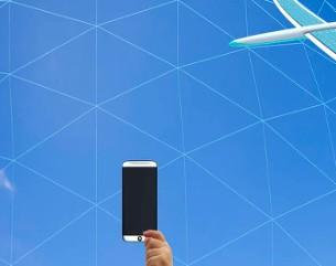 湖北省工业互联网安全监测与态势感知平台正式上线