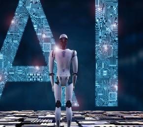 韩国总统重申政府将支持人工智能(AI)产业的承诺