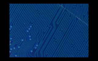 如何使用GCPW电路应用在毫米波频率上