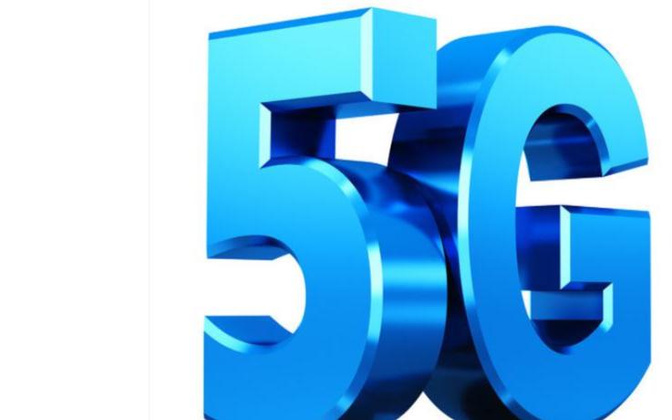 中兴通讯将携手行业合作伙伴共探5G赋能千行百业