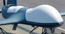 在无人机专用武器领域美国AGM-114C/K反坦克导弹是标配
