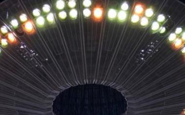 普为光电智能化工业园:计划建全球最大LED管型灯生产基地